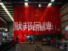 专业生产防紫外线帘,防紫外线软门帘,环保型无毒无味
