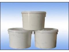 汉沽生产双组份聚硫密封胶厂家价格优惠