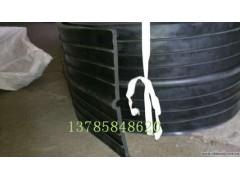 北京生产中埋式橡胶止水带厂家规格型号齐全