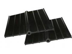 苏州生产300*8背贴式橡胶止水带型号齐全价格便宜