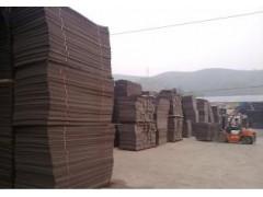 深圳生产聚乙烯闭孔泡沫板价格