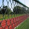 运动场围网 运动场护栏 运动场防护网价格