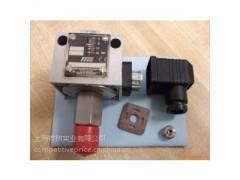 上海祥树盛工优势推荐欧洲原装进口LENZE变频器ESMD371L4TXA