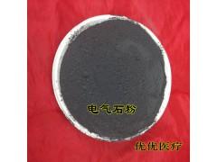 供应电气石粉|负离子粉