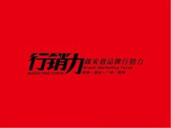 中国壹线行销力地产广告公司