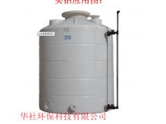 甘肃10吨复配罐全国批发pe食品级水箱