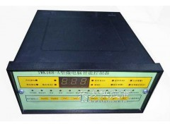 上海祥树盛工优价供应   ELCIS编码器XZ115TB-1024-10305-BZN-CWR-03