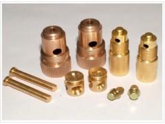 厂家直销铜件护色保护剂
