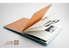 提供画册设计 宣传册设计 高档画