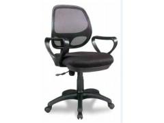 西安办公转椅西安电脑椅