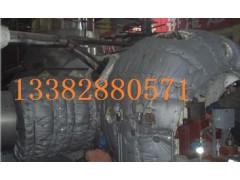 株洲湘潭凝胶毡保温套/可拆卸隔热被/可脱卸保温夹套