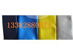 株洲湘潭耐高温玻纤布/玻纤吸音布/染色黑色玻纤布