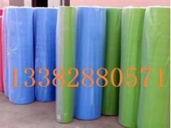 株洲湘潭pvc阻燃涂层布/PVC涂层玻纤布/船用三防布