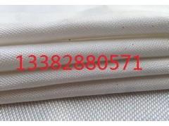 株洲湘潭高硅氧玻璃纤维布/膨体玻纤布/玻璃纤维无纺布