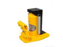 低位千斤顶 油压手摇千斤顶 鸭嘴式千斤顶 可以单买