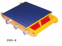 表面摩擦大防滑地牛搬运器 特别规格可定制