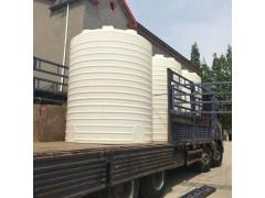 江苏储水10吨容器塑料水箱