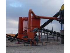 山东煤矿除尘器厂家针对易静电起