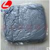 厂家直销 钎焊合金粉末 钴基钎焊粉 QFCo-02