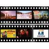 广告信息与传统文化结合,为广告注入积极的文化内涵