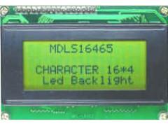 北京华创高晶专供MGLS12864T-49