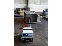 振动时效传感器,振动时效电机供