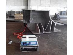 锦州jg振动时效装备,时效振动机