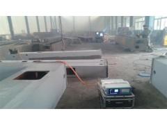 本溪消除应力机,振动时效装备选
