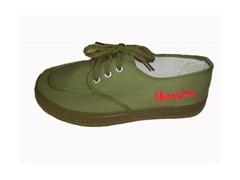 河南质量最好的低腰改良解放鞋生