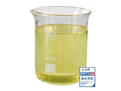 混合芳烃(进口)【珠海横琴石化