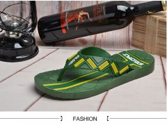 夏季新款男士拖鞋防滑人字拖浴室拖鞋凉拖厂家直销批发