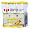 上海果汁机|上海冰之乐果汁机