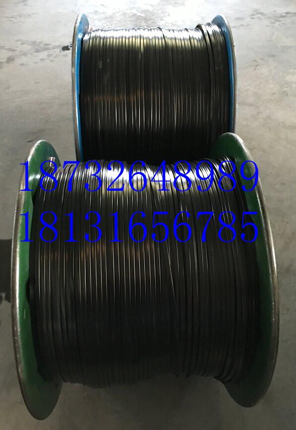 丹东市温控电伴热带,中温发热电缆