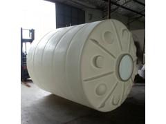 10吨塑料储水罐 塑料包装桶复配罐
