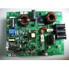 25KW 电磁加热板最新价格