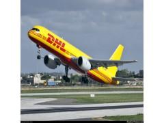 裕鋒達公司供應從佛山發快遞出口包裹到韓國