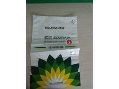 索润1号 壳聚糖海藻功能肥
