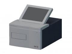 哈尔滨HBS-1096C Pro 酶标分析仪