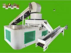 9YHP-4800生物质压块机 秸秆压块