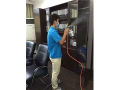 上海办公室新装修专业除味治理机