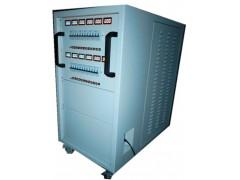 5KW交流电阻负载柜 充电桩模拟负