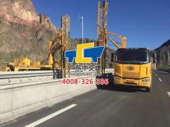 河北桥梁检测车租赁、河北沧州桥