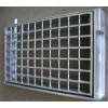 不锈钢钢格板信誉质量保证