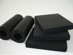 福姆斯橡塑保温材料 福姆斯橡塑