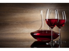 澳洲红酒香港进口清关货物运输