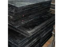 黑色PET板/进口PET板价格