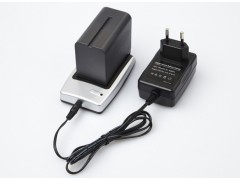 倍能电池Bbl-f970