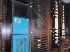 江西酒窖空调      酒窖空调维护保养     酒窖空调