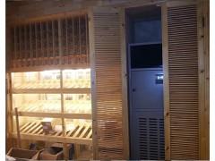 江西酒窖空调      酒窖空调工程设计   一台起批
