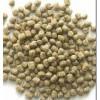 建杰牌虾蟹饲料粘合剂 在水中长时间不散 产品纯天然